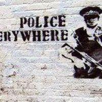 """Η δικαιοσύνη κι όχι οι """"Πολιτικοί"""" είναι το αίτιον"""