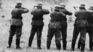 war crimes greece ΕΘΝΙΚΗ ΑΝΤΙΣΤΑΣΗ εθνική αντίσταση