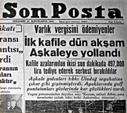 varlik-vergisi-son-posta-1943