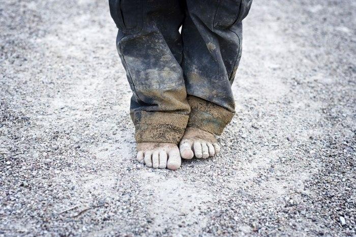 child-poverty-poor-1200-inc