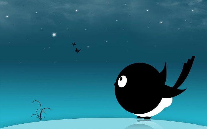 Twitter-Bird-Wallpapers