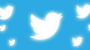 twitter-hero-image