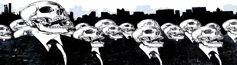 """Σκορδά στον Real και στο Νίκο Χατζηνικολάου, ότι οι """"ποινες"""" είναι σκλήρες ώστε να αναγκάσουν τον κόσμο να πληρώσει, γιατί το 90% του κόσμου απλά δεν έχει να πληρώσει ασχέτως """"τεκμαρτών"""" ή περιουσιακών κριτηρίων. Απόδειξης αυτών ότι ο νόμος για τις δημεύσεις περιουσίων από το Κράτος για χρέη από 300? μόλις και άνω είναι ακριβές αντίγραφο του Νόμου με τον οποίο το Τουρκικό Κράτος δήμευσε τις περιουσίες των Κωνσταντινουπολιτών το 1942 ! Τον τρομακτικό Varlik Vergisi !"""