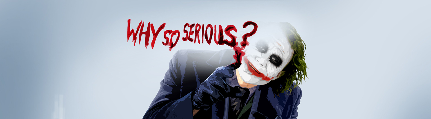 joker_why_so_serious ?