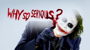 joker_why_so_serious ?