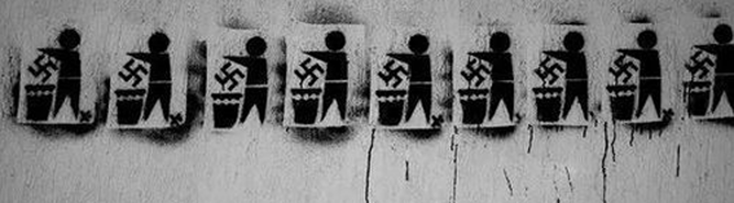 antifa fasistes