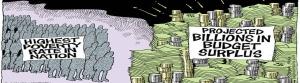 poverty-vs-budget-surplus_1440_400