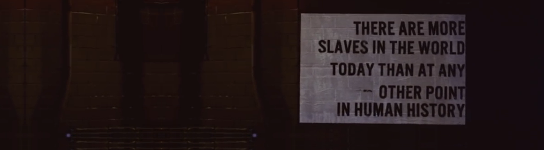 Sklaven sind Nicht Arbeitslos*Sklaven sind Nicht Arbeitslos*