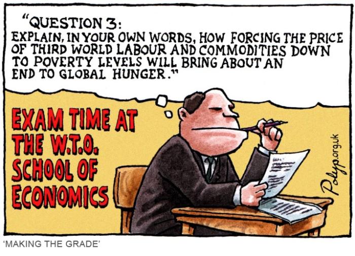 polyp_cartoon_WTO_neoliberalism