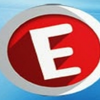 Epsilon TV (Ουκρανία-Γάζα-Κρίση)