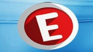 ETV_epsilonTV