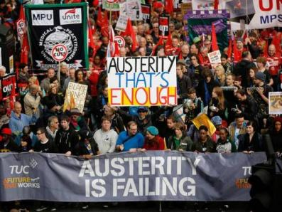 Austerity-is-failing-no-to-austerity