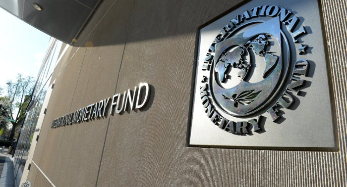 imf-thumb-large
