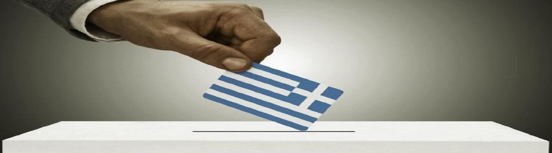 Σκανδαλο της Μαφιας με ψηφους αποδημων στις Ιταλικες εκλογες