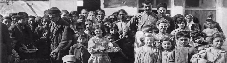 Δημευσεις και επιταξεις μας εκαναν οι Τουρκοι κι ο Μητσοτακης