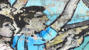 Mural-commemorating-the-Bangladesh-Liberation-War-Adam-Jones-