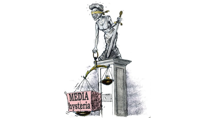 JUSTICE-AND-MEDIA (2)