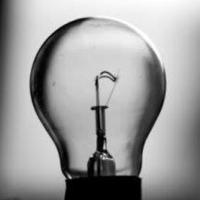 Εθνικό έγκλημα Χατζηδάκη στο ενεργειακό μέλλον της Ελλάδας