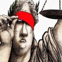Η Δικαιοσύνη ευθύνεται για κάθε ανεξέλεγκτη κυβέρνηση