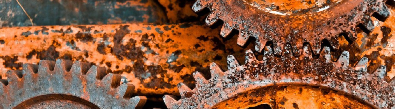 Το τριτο γρανάζι: Ο Μητσοτάκης ολοκληρώνει την Τελική Λύση των Μνημονίων