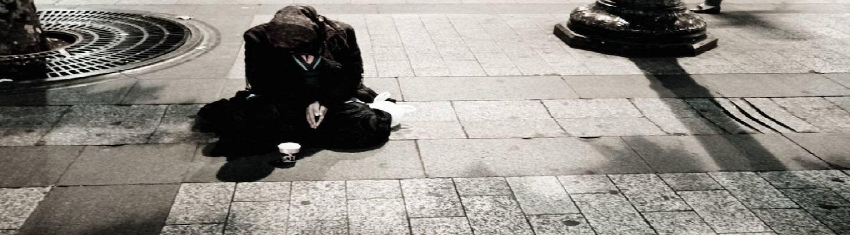 Σαρώνει η ελληνική μετάλλαξη του λαδεμπόρου