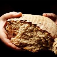 Με Μητσοτάκη είπαμε το ψωμί, ψωμάκι